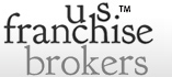 Franchise Brokerage Services
