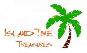 Island Time Treasures | Franchise Brokerage Services