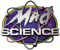 Mad Science | Franchise Brokerage Opportunities