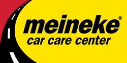 Meineke Car Care Center | Franchise for Sale