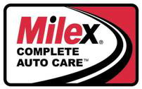 MileX | Automotive Franchise