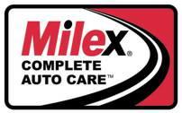 MileX | Automotive Franchise