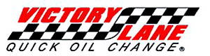 Victory Lane Quick Oil Change | Automotive Franchise for Sale
