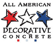 All American Decorative Concrete | Buying or Selling a Franchise in Maryland & Beyond