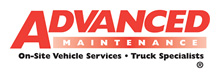 Advanced Maintenance | Automotive Franchise
