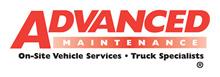 Advanced Maintenance | Automotive Franchise