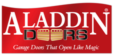 Aladdin Doors | Franchise Businesses for Sale