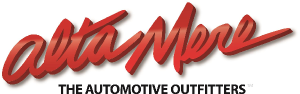 AtlaMere | Automotive Franchise