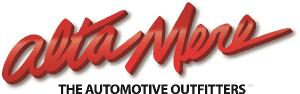 AtlaMere | Automotive Franchise