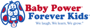 Baby Power Forever Kids | Buy or Sell Your Franchise