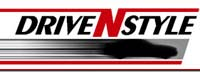DriveNStyle | Automotive Franchise for Purchase