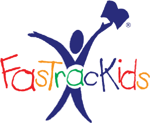 Fastrack Kids | Buy or Sell Your Franchise in MD & beyond