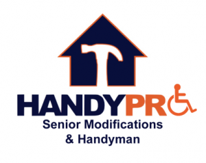 Handy Pro | Franchises for Sale in Maryland & Beyond