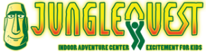 Junglequest | Franchising Serivces from KKBA