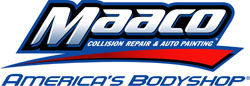 Maaco | Automotive Franchise for Purchase