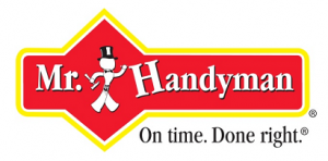 Mr. Handyman | Franchises for Sale with KKBA