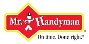 Mr. Handyman | Franchises for Sale with KKBA