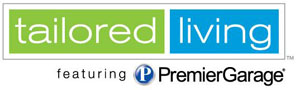 Tailored Living | Franchise Brokerage Services from KKBA