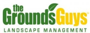 The Grounds Guys | Landscape Franchise for Sale