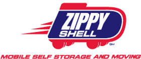 Zippy Shell | Self-Storage Franchise for Sale
