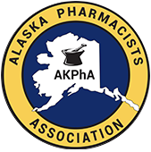 Selling a Pharmacy in Alaska