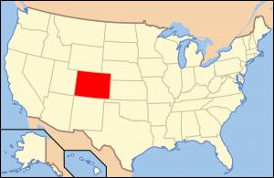 Sell Colorado DME