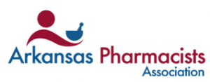 Arkansas Pharmacy