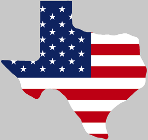 Sell your Texas pharmacy