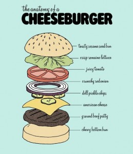 the-anatomy-of-a-cheeseburger