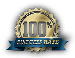 ALASKA URGENT CARE CENETR SALES PROS-100% SUCCESS.