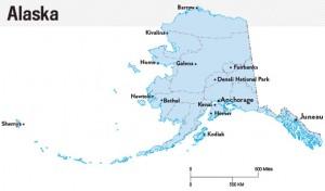 KKBA sells Alaska DME.