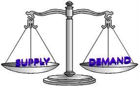 DME Sellers Prosper Now
