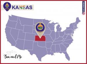 KKBA centered like Kansas