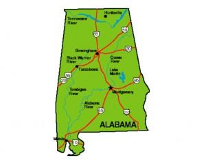 Sell Alabama DME