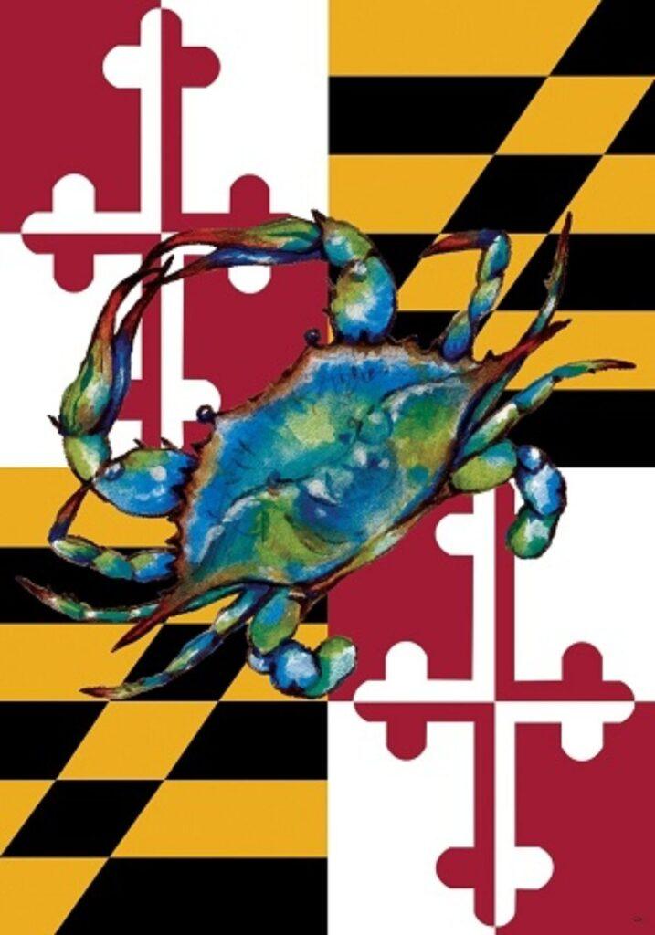 Maryland Landscaping