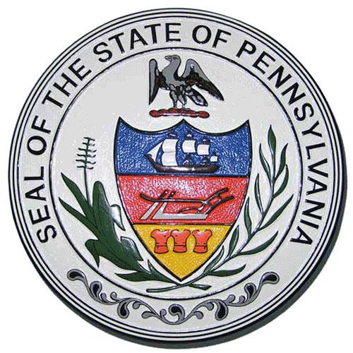 Pennsylvania Landscaping Companies