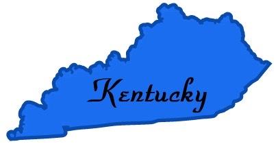 Sell a Kentucky Landscaping Business